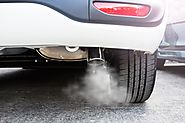 Trouble passing the Emissions Test? It may be time for an Engine Rebuild!