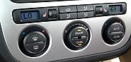 Automotive Air Conditioning Service: A must have for Fall!