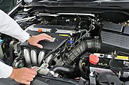 You Must Know 8 Warning Signs of an Engine Going Bad!