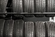 4 Things To Know Before Buying New Tires