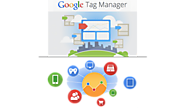gkrish12345 : I will install Google Tag Manager GTM and help in large scale migration of analytics for $5 on www.five...