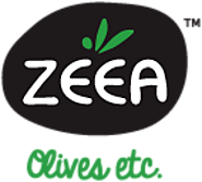 Why Use Olives Oil For Healthy Cooking? - Zeea.com