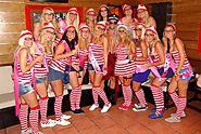 Hen Party Ideas - Hens.org