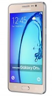 @5130/- SAMSUNG On5 Flipkart Snapdeal Amazon Price & Offers - Buy Online P
