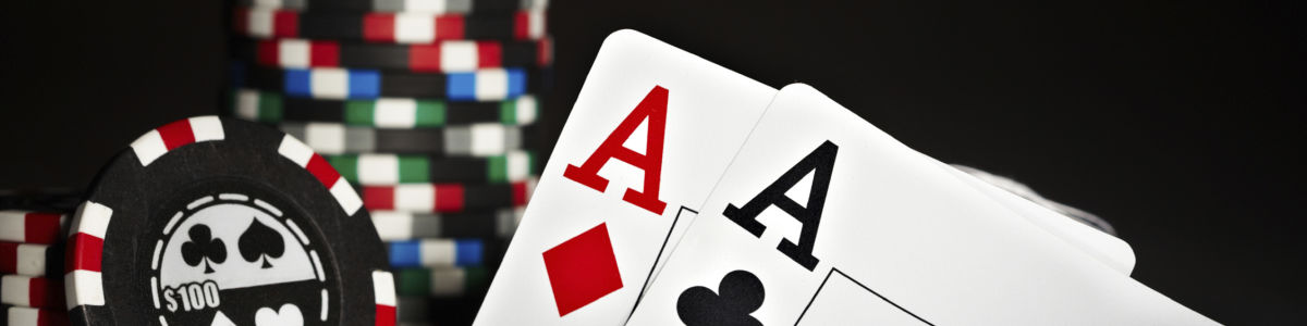 Headline for The Best 5 Casino Games for Your Android Device