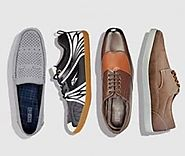Buy Myntra Shoes below 299, 399, 499, 1000, 2000 + Cashback | May 2017
