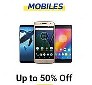Flipkart Mobile Offers Today | Flash Sale | Exchange Offer 2017, May 13