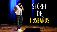 Secret of Husbands