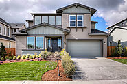 Residence M-280, Mountain Aire in Poulsbo | Quadrant Homes