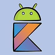 Kotlin For Android: An Introduction