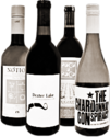 Top Rated Wine Clubs- Best Monthly Wine Clubs - Best Online Wine Clubs