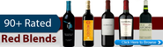 wines.com Wine Inspiration for Everyone sweet wine food recipes pairings gifts tasting notes reviews vino wein vin