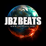 Membership Levels | JBZ Beats