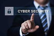 Cyber Security Training Course In India
