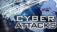 Cyber Security Course in India