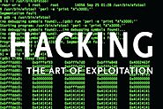 The Best Certified Ethical Hacking Training in Delhi City