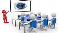 Online Cyber Security Training Course in India