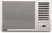 Blue Star 2W18GA Window AC @ 19% Off