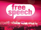 Telegraph Hill to Deliver Cross-Platform Solution for Free Speech for BBC Three