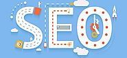 SEO rules to dominate in Google Search Result