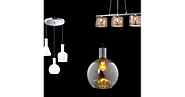 Pendant Lights Australia