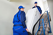Onsite Movers in Toronto | Onsite Moving Company - Movers4you