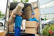 Here's Why You Must Hire The Best Moving Company