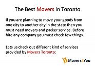 The-Best-Movers-in-Toronto