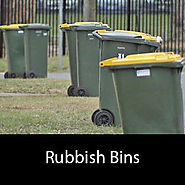 Some Reasons to Rely Upon These Rubbish Waste Removal Companies