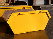 Skip Bins Hire in Adelaide | Distribution 360