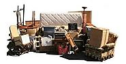 What You Can Do For Furniture Recycling?