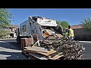 Controlling the Expenses Related To Bulk Waste Collection Adelaide
