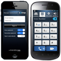 Clearspan® Communicator™ for Mobile - Clearspan - Mobile Client - Mobility - Products - Aastra Global - Communication...