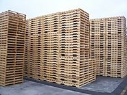 Types Of Plastic Pallet And Their Drawbacks