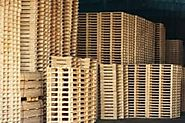 Facts That Make Plastic Pallets So Poplar In The Markets