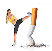 Know Effects Of Using Hypnotherapy to Stop Smoking