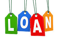 Unsecured Personal Loans in Kenya