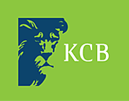 Business Current Account Kenya