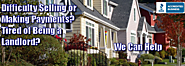 We Buy House in Chilliwack BC, we Sell Your House in Chilliwack BC