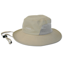 Sun Hats for Hiking - Choosing the Best