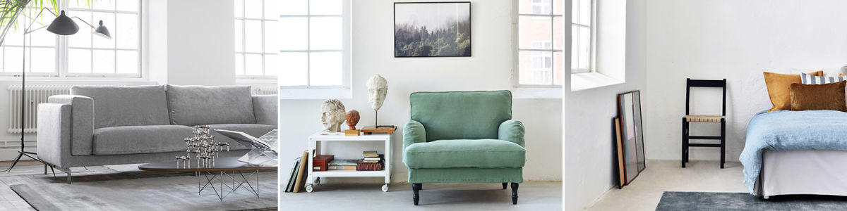 Headline for Our Favorite Interior Design Influencers and Bloggers