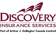 Searching for Home Insurance in Victoria BC?