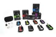 Portable Vaporizers...Which is best for me?