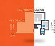 Creative Web Design To Tap The Full Potential Of Your Business