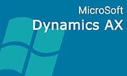 7 Things That Are Extremely Wrong With The Current Microsoft Dynamics AX/365 Implementation Methods