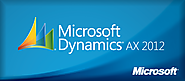 Dynamics AX 2016 Opens New Vistas For Enterprises With Its Cloud-First Approach