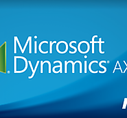 Microsoft Dynamics AX – not a mere name change, but a revolutionary cloud-first offering from Microsoft!