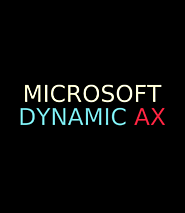 Latest AX7 Release Of Microsoft Dynamics