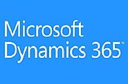 Upgrading or Re-Implementation of Dynamics 365 for Operations