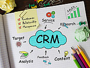 Easy Way to Add Help Section in CRM Entity Form